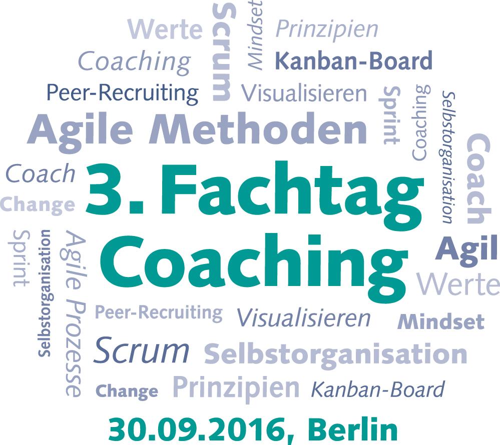 Coaching methoden